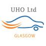 UHO Ltd
