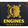 Engines Masters Ltd