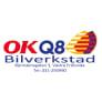 OKQ8 Bilverkstad Västra Frölunda