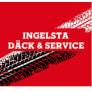 Ingelsta Däck & Service