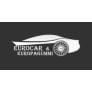 EuroCar KB - Solna