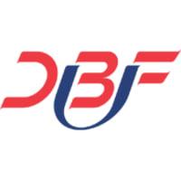 DBFU - Dansk Bil Forhandler Union logo
