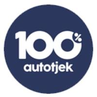 100% Autotjek logo