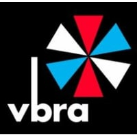 vbra - Vehicle Builders and Repairers Association Ltd logo