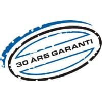 Undervognsgaranten logo
