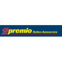 Premio logo