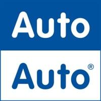 AutoAuto logo