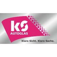 KS Autoglaszentrum logo