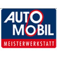Auto Mobil Meisterwerkstatt logo