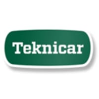 Teknicar logo