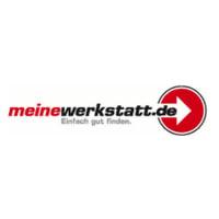 Meinewerkstatt logo