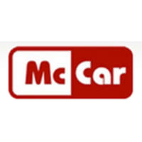 Mc Car logo