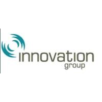 Motor Care & Motor Glass (The Innovation Group) logo