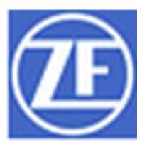 OSS Original Sachs Service (ZF-Handel) logo