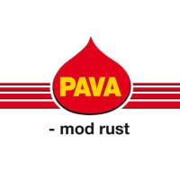 PAVA logo