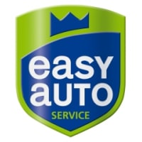 Easy Auto Service logo