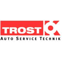 Trost Auto Service Technik logo
