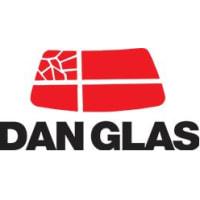 Danglas logo