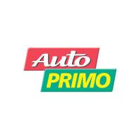 Autoprimo logo