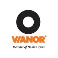Vianor logo