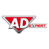 AD Expert logo