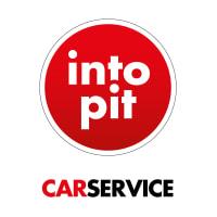 IntoPit logo