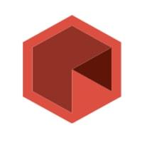 Skorstensgaard logo