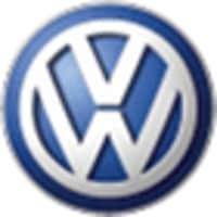 Volkswagen/VW