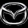 Auto-Meyer GmbH