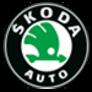 Autohaus Thomas Rudolph GmbH