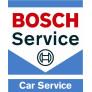auto:mobil GmbH