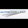 Huntemann Auto- und Reifenservice GmbH