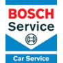 Ebeltoft Autocenter - Bosch Car Service