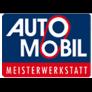 AUTO-STIPP GmbH