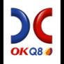 OKQ8 Bilverkstad Malmö