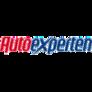 Sthlm Biltjänster AB - Autoexperten