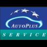 Plougmann Auto - AutoPlus