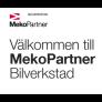 Express Bilvård i Malmö AB - MekoPartner