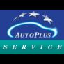 Pandrup Autoservice - AutoPlus