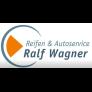 Reifen & Autoservice Wagner