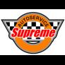 Supreme Autoservice