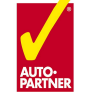 AutoPartner Thyborøn