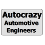 Autocrazy Automotive Engineers