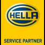 Jacobsen's Autoværksted I/S - Hella Service Partner