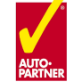 Carmax Herning - AutoPartner