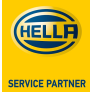 Lundsbjerg Autoservice ApS - Hella Service partner