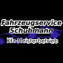 Fahrzeugservice Schuhmann