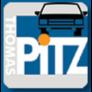 Autoservice Pitz