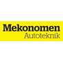 DTM Auto I/S - Mekonomen Autoteknik