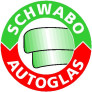 Schwabo Autoglas Tim Schumacher